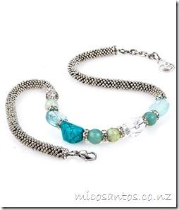 LTA663_Jewel_Purpose_necklace3_en_en