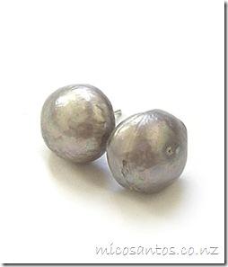 SPJ004h_Silver_Pearl_Studs_earrings_product_en
