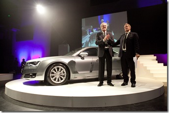 AudiA8Launch-10