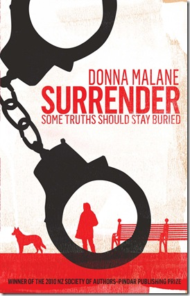 Surrender_cover