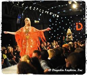 Fashion Show - Guest Selection_19
