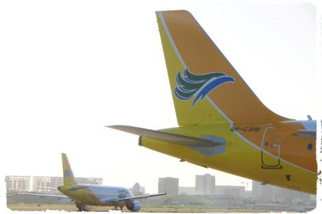 Cebu Pacific to fly to Sydney andKuwait