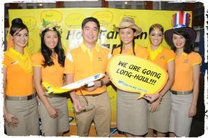 Long haul announcement Jan 31, 2012 (3)