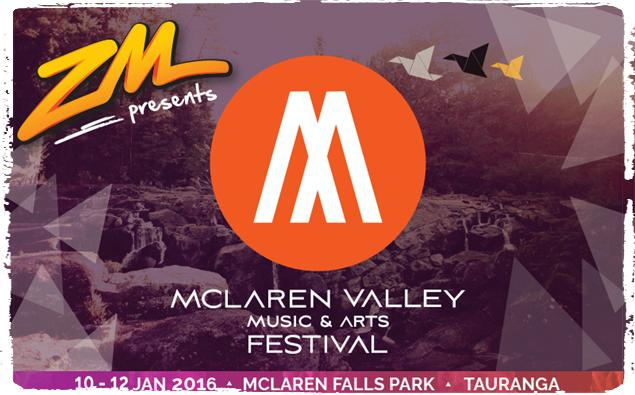 00836-zm-mclaren-music-arts-festival-page-image-800x500_Fotor