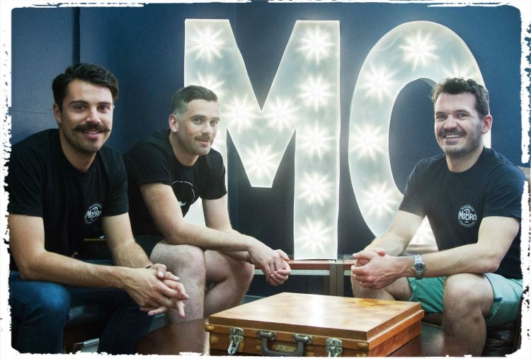 Movember_Mo_Bros__1_