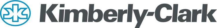 Kimberly-Clark Corporation logo. (PRNewsFoto/Kimberly-Clark Corporation) (PRNewsFoto/)
