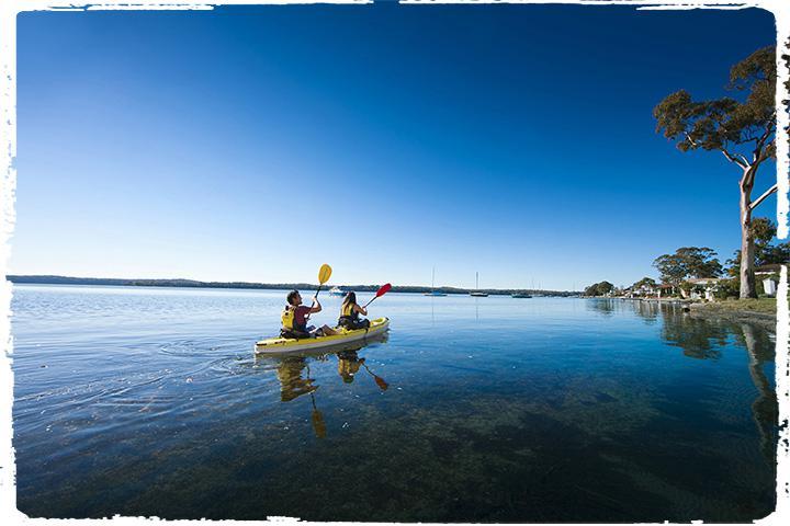 Kayak XS_Fotor