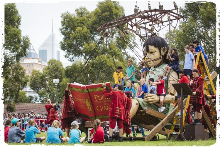 Perth_International_Arts_Festival_Presents_The_Giants_Fotor