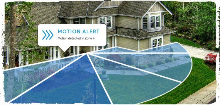 motion-zone-blue-f8cc9fc7363810e53a55dcabee5a7024