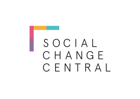 Connecting changemakers with  $320 M infunding