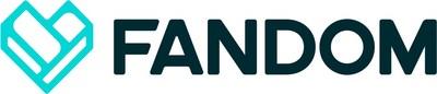 FANDOM Launches AustraliaEdition