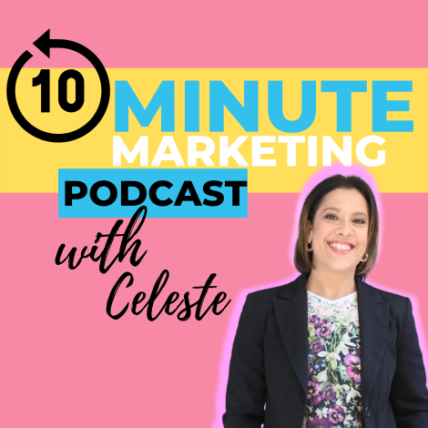 Global Marketer Podcast Management Deal in Australia