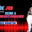 Become A PodcastManager