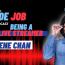 15: Being a live Streamers – IreneChan